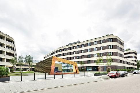 München Baumkirchen Mitte_21.jpg