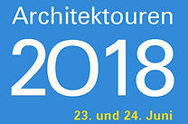 LogoArchitektouren2018Website.jpg