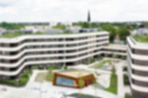 München Baumkirchen Mitte_20.jpg