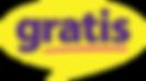 logo-gratis-png-1.png
