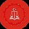 adalet-bakanligi-yeni-logo.png