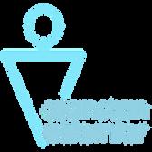 ajanstan adamlar logo.webp