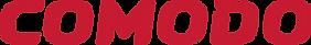 1280px-Comodo_Group_logo.svg.png