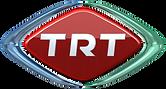 trt-tolgabare.png