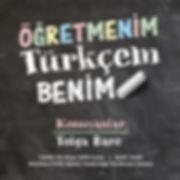 öğretmenim türkçem benim.jpg