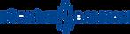 TURKIYE_IS_BANKASI-logo-5145D61925-seekl