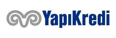 Yapı_kredi_logo.jpg