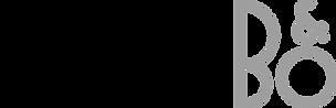 Bang_and_Olufsen_logo.png