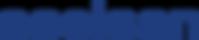 Aselsan Logo.png