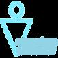 ajanstan adamlar logo