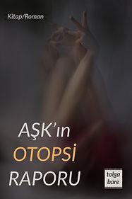 Aşk'ın Otopsi Raporu.jpg