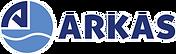 arkas-logo.png