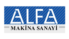 Alfa Makina Logo.png