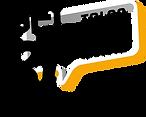 Gel Bi Konuşalım Logo.png