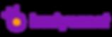 kariyernet-logo-beyaz-2201-2019-0356410-