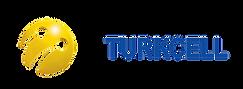 türkcell-png-5.png