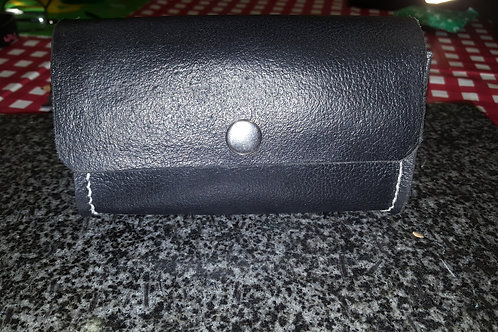 Mid sized belt pouch