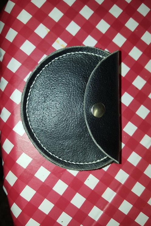 small roundbelt  pouch