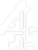 Channel_4_New_Logo.png