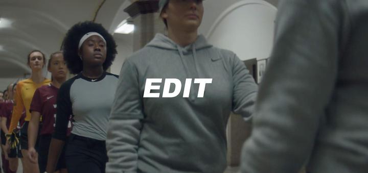 Nike_Page_21.jpg