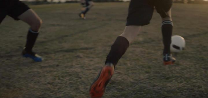 Nike_Page_19.jpg