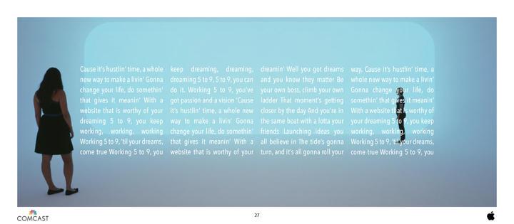 XFINITY_Page_27.jpg