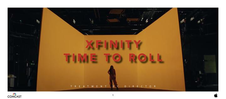 XFINITY_Page_01.jpg