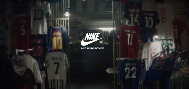 Nike_Page_01.jpg