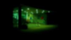 Screenshot 2020-03-02 at 23.23.14.png
