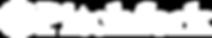 1280px-Pitchfork_logo.svg copy.png