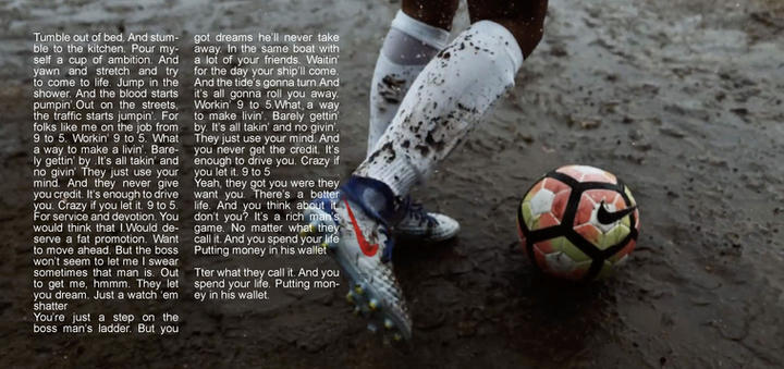 Nike_Page_07.jpg