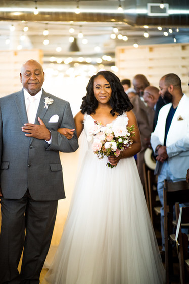 Stephens Wedding