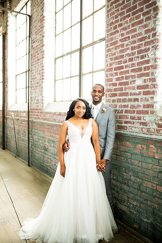 Keldrick and Lerai 2019