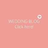 WEDDING BLOG (1).png