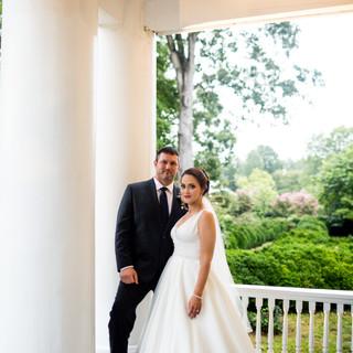 Lenk Wedding 2018