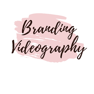 Branding Videography.png
