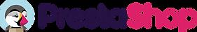 Extension Kiwiz pour Prestashop REM88