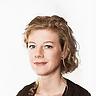 Valérie Joanin utilisateur Kiwiz