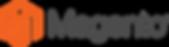 Extension Kiwiz pour Magento