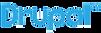 Kiwiz pour Drupal Commerce