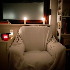 el sillon de tu casa.jpg