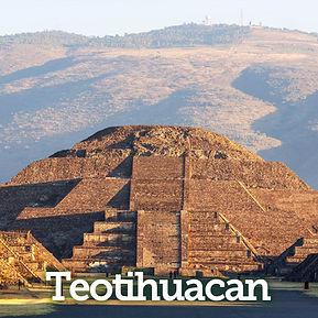 wixteotihuacan.jpg