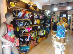 By Underwear Brand Store