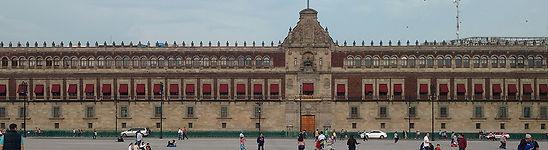 palacio (1).jpg