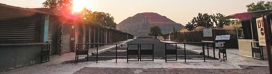 Skip the Lines Teotihuacan.jpg