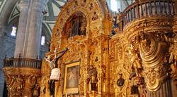 Altar of Pardon