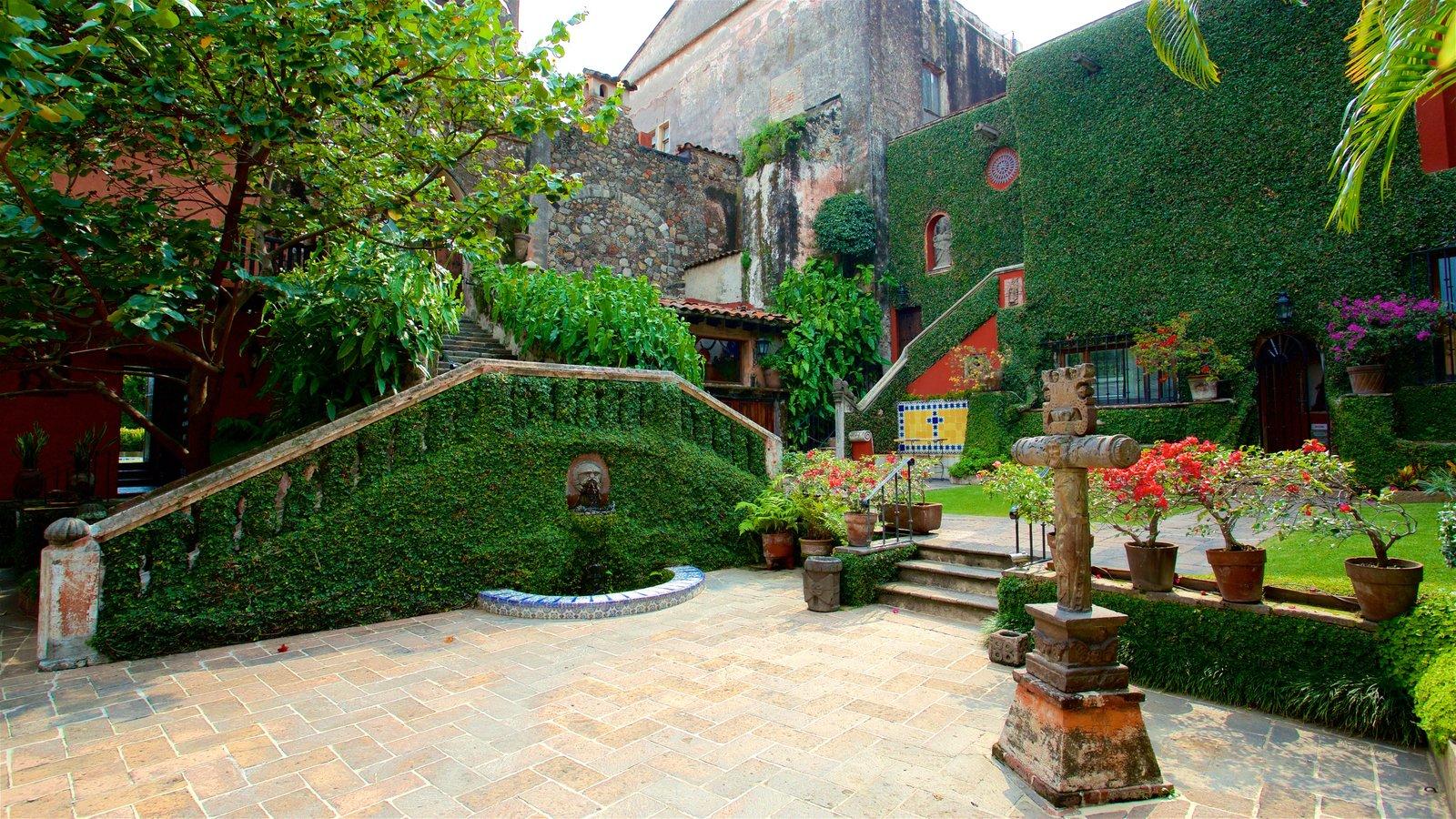 Qué-visitar-en-Cuernavaca-Morelos-Robert