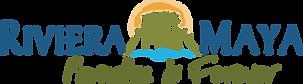 riviera-maya-logo-1.png