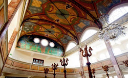 noche_museos_sinagoga