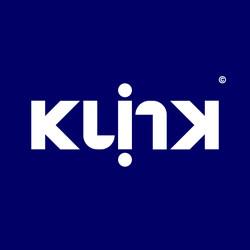 Klink - Transporte Ultradesinfectado
